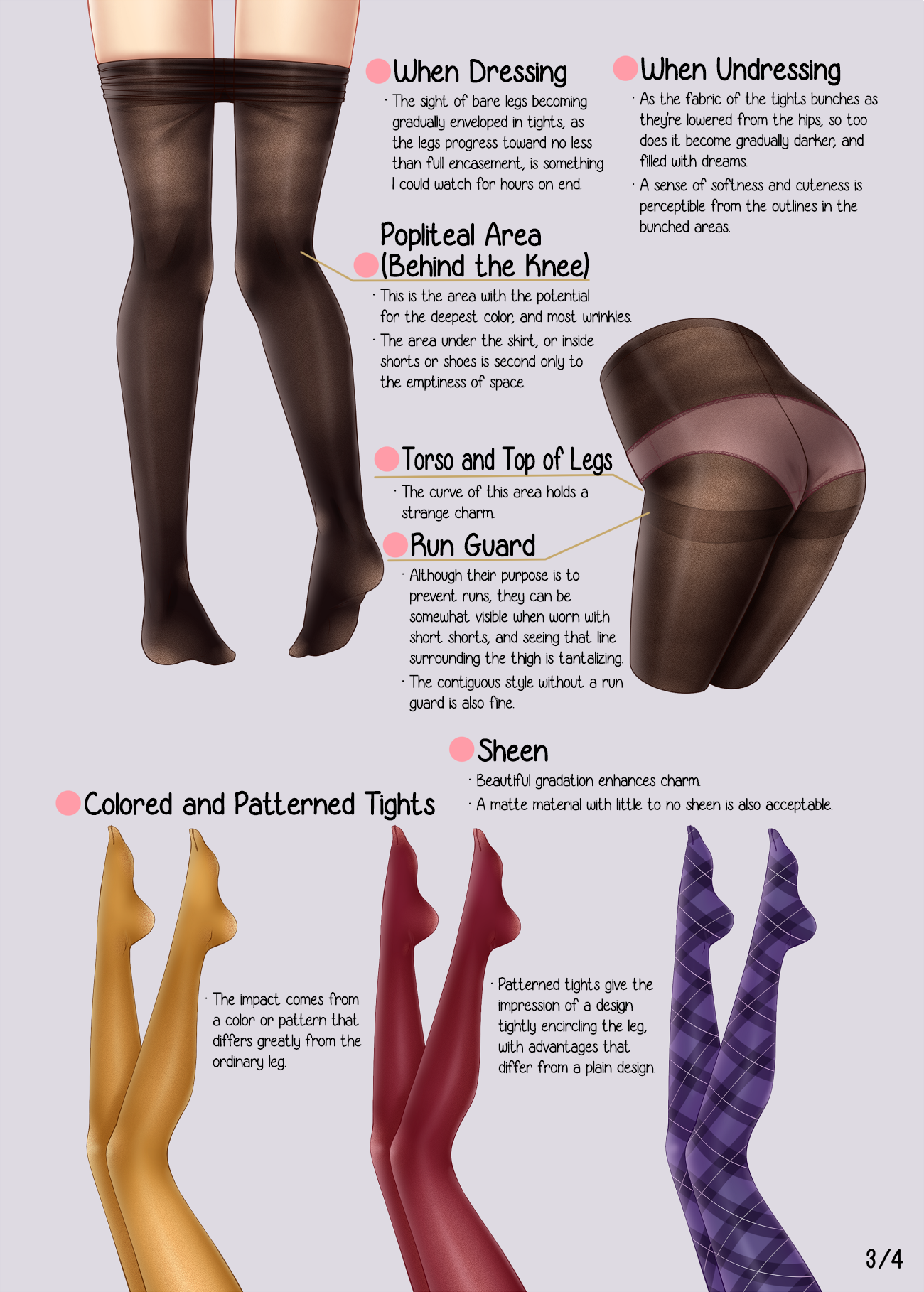 Think, that Pantyhose as part of uniform with you